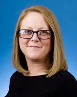 Sarah-Conheeney