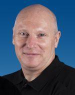 Steve-Chadwick